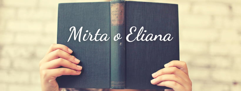 Eliana Mutio