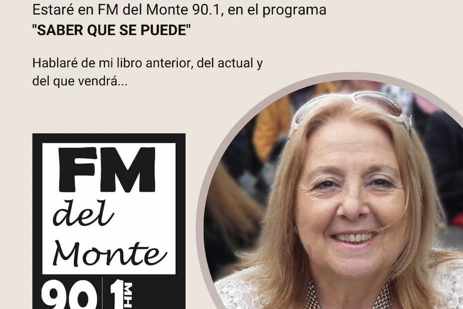 Entrevista Eliana Mutio